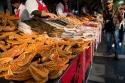 Treats on Wanfujing Food Street