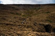 The Tablelands, NFLD